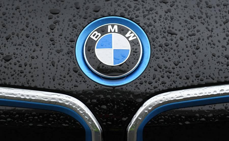 BMW registra beneficio de 9 mil millones de dólares en primer semestre