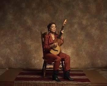 """Natalia Lafourcade presenta cortometraje musical """"Un canto por México"""""""