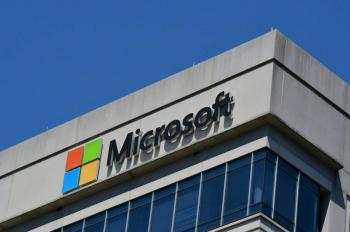 Microsoft pedirá vacunación contra COVID-19 a sus trabajadores en EEUU