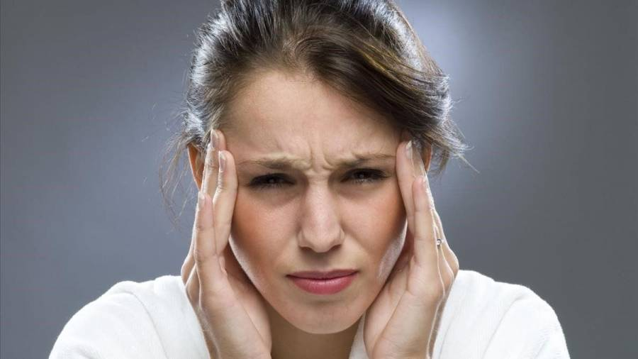 Variantes genéticas influyen sobre el tratamiento para la migraña