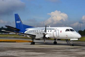 TAG Airlines aterrizará en México a partir de este mes