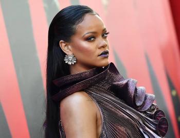 Rihanna, valorada en mil 700 millones de dólares: Forbes