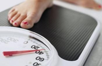 ¿Cuáles son los factores que complican la pérdida de peso?