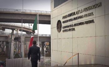 CJF investiga presuntas irregularidades en elección de jueces y juezas