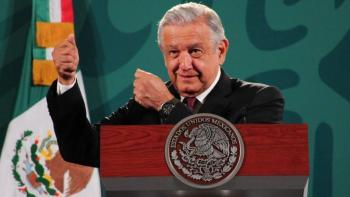 México será sede de diálogo entre Maduro y la oposición venezolana
