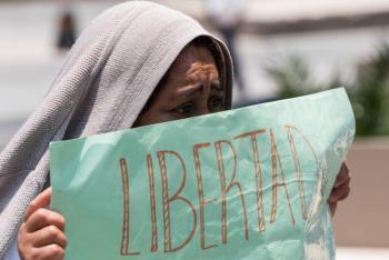 Llama PT a garantizar seguridad de activistas