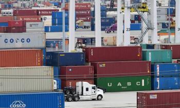 América Latina: cae 34.7% la Inversión Extranjera Directa en 2020, dice la Cepal