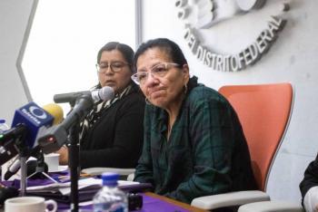 Acusan a Ramírez de trato selectivo en CDH