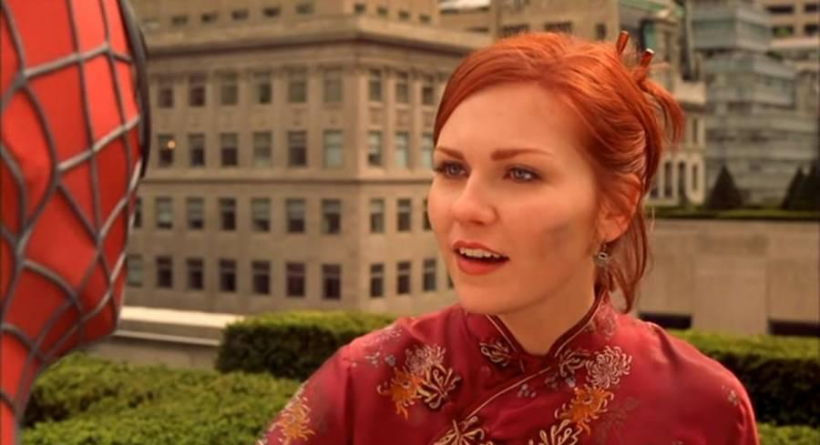 """¿Kirsten Dunst y Deborah Ann Woll, confirmadas en """"Spider-Man: No Way Home""""?"""