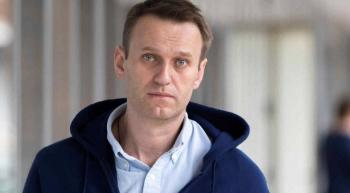 Rusia prohíbe oficialmente las organizaciones del opositor Alexéi Navalni