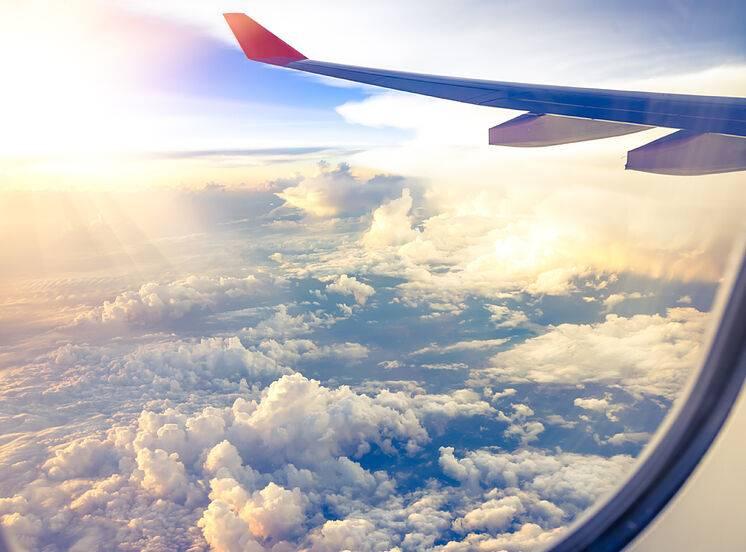 Rusia reanudará los vuelos con República Dominicana y otros tres países