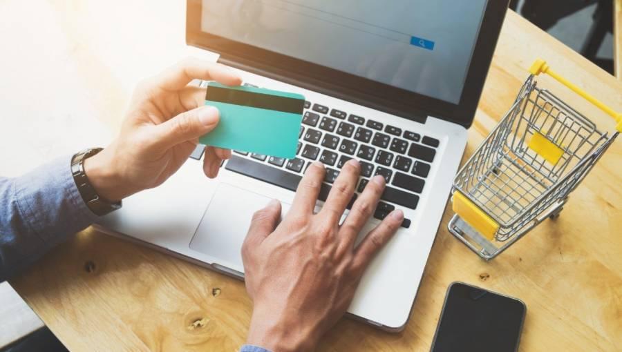 Señalan que comercio electrónico creció cerca de 50% en Latinoamérica en 2020