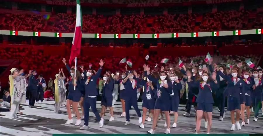 Comité Olímpico Mexicano: Le urge al deporte nacional una reingeniería para olimpiadas en París