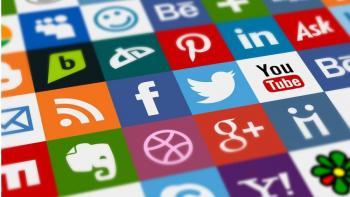 Policía Cibernética alerta sobre fraudes en compra-venta por redes sociales