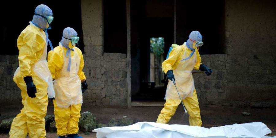 OMS confirma primera muerte por virus de Marburgo en África