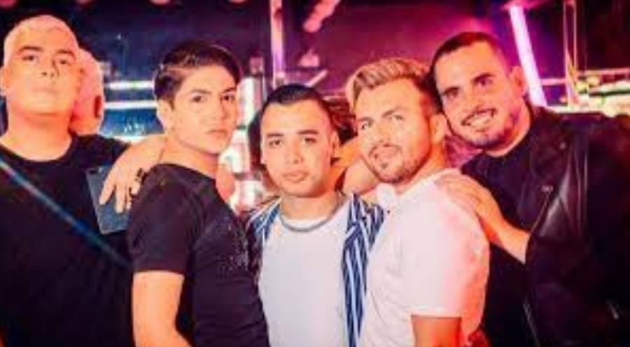 Fiscalía jalisciense investiga a influencers LGBT+, tras agresión sexual a migrante
