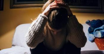 Por Covid, sufren depresión y ansiedad 25% de jóvenes en todo el mundo