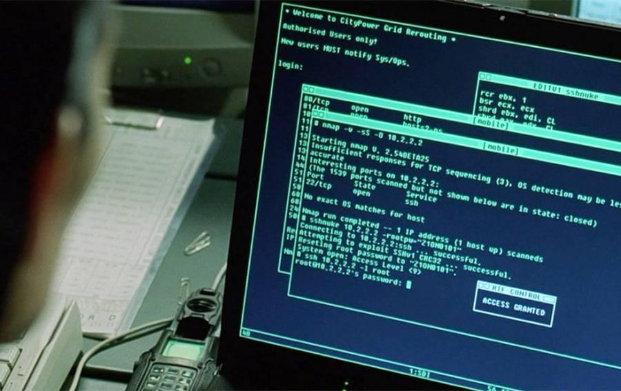 ONU pide a países miembros regular uso de software para espionaje