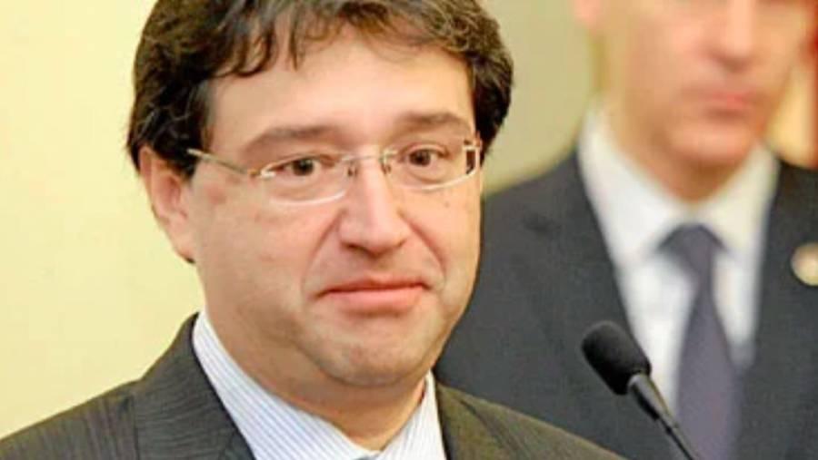 TFJA autoriza sanción contra ex director corporativo de Pemex