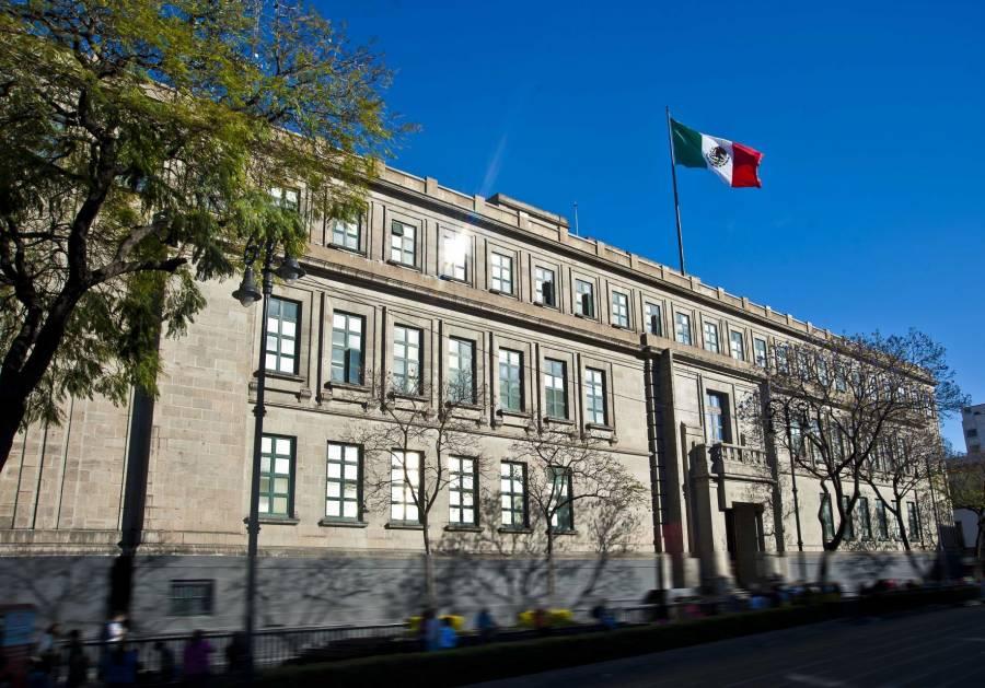 INE e INEGI impugnan negativa de la SCJN de suspender ley de reducción salarial a funcionarios