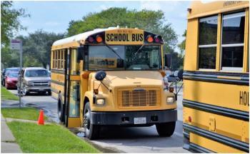 Covid-19 deja más de 400 alumnos en cuarentena en Florida