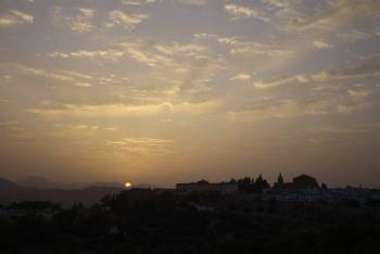 Julio, el mes más caluroso registrado en el planeta