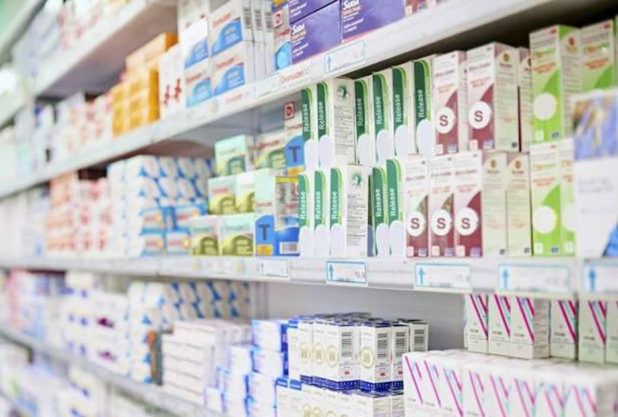 Profeco aplica multas por 6.5 mdp por sobreprecios en productos contra Covid-19