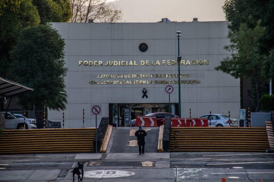 Ante violación a derechos humanos, falta de sentencias y sobrepoblación del 60%, se propone liberaciones anticipadas