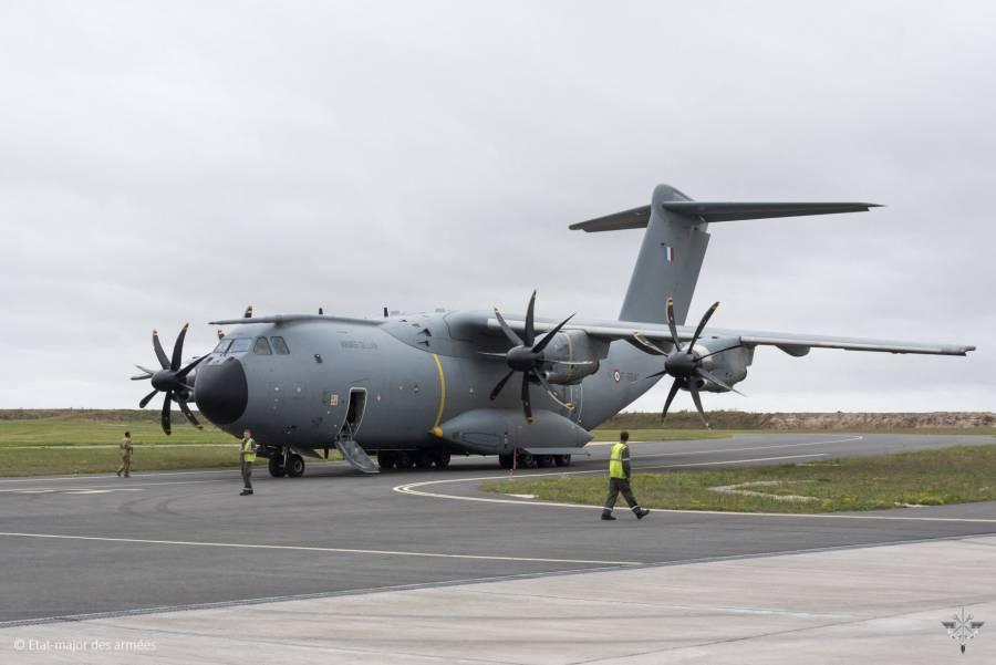 Alemania busca desplegar soldados en Afganistán para evacuar a ciudadanos y afganos