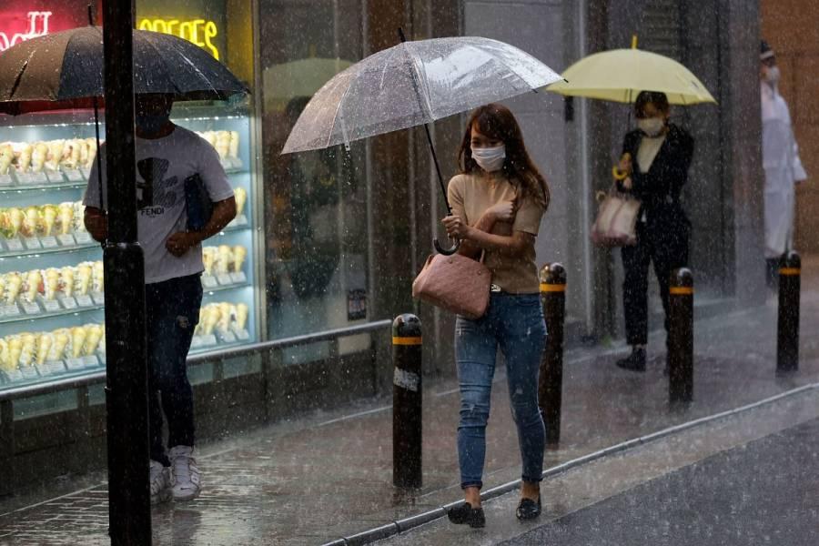 Japón extiende medidas de emergencia por Covid-19 y amplía a más zonas