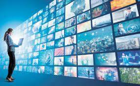 BID y Netflix investigan situación del sector audiovisual en Latinoamérica