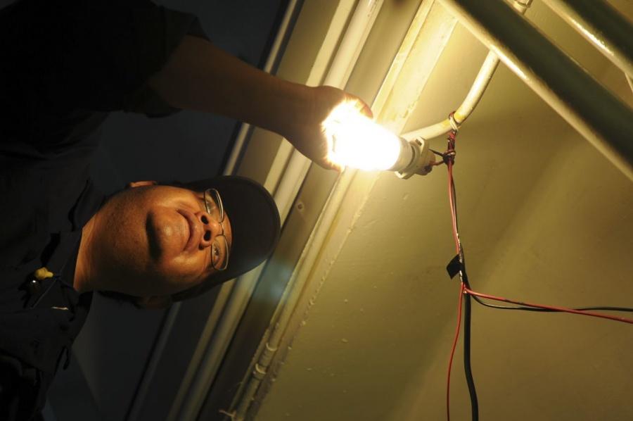 Senado y CRE analizarán criterios para aplicar tarifas de energía eléctrica
