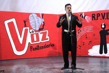 Reclusorio Oriente gana concurso La Voz Penitenciaria en la CDMX
