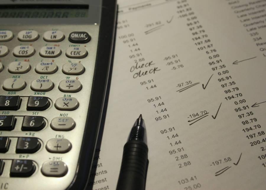 Aumenta tus posibilidades de aprobación de tu préstamo personal en Puebla