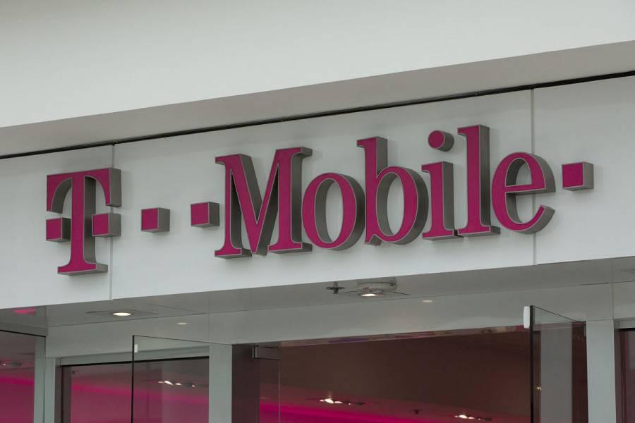 Hackeo de datos de T-Mobile afecta a 7.8 millones de clientes de EEUU