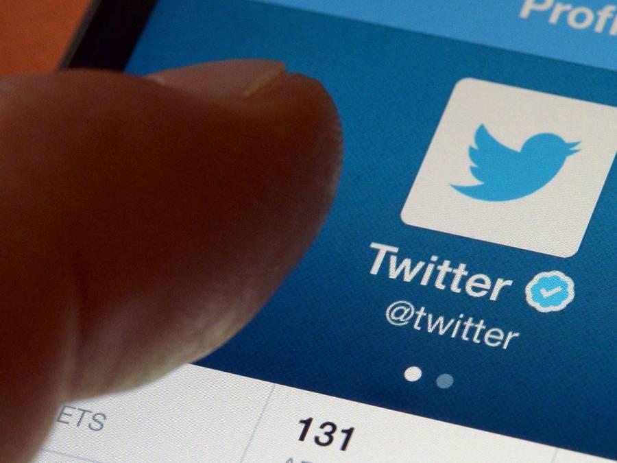 Twitter lanza nueva función para atacar desinformación sobre Covid-19