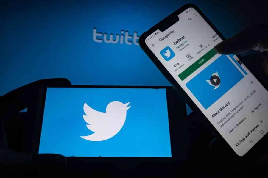 Twitter pide que usuarios reporten mensajes engañosos