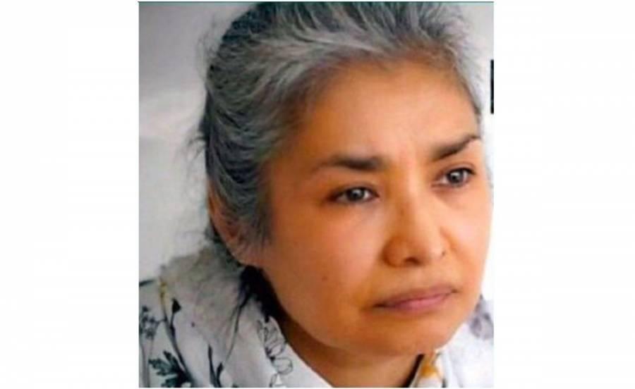 Aumentan a 36 años la sentencia de Mónica García Villegas, directora del Colegio Rébsamen