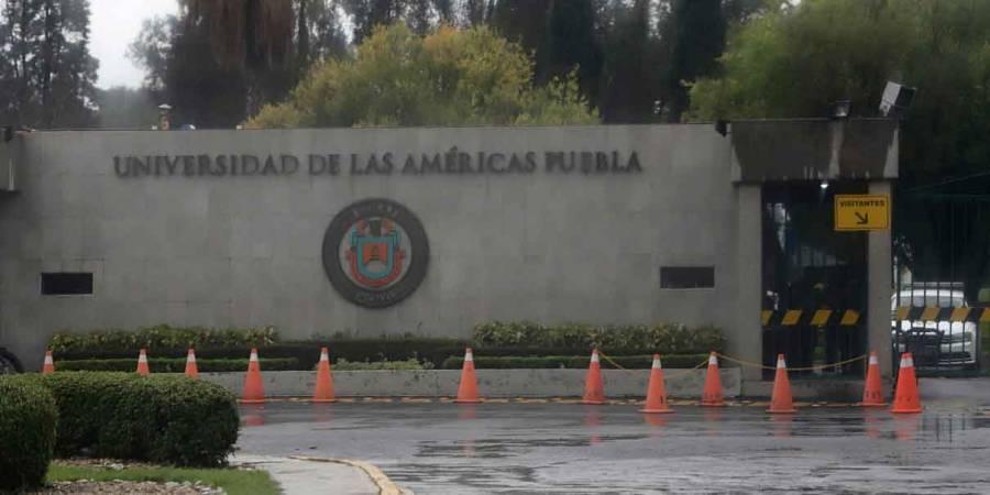 No es válido el nombramiento de Cecilia Anaya Berrios como rectora de la UDLAP: comunicado