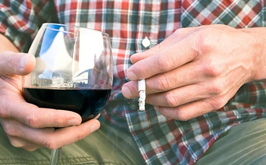 Impulsan reforma a IEPS de bebidas alcohólicas y tabaco