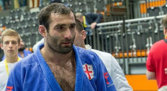 Tokio 2020: Expulsan a judoka paralímpico por agredir a guardia; le fracturó una costilla