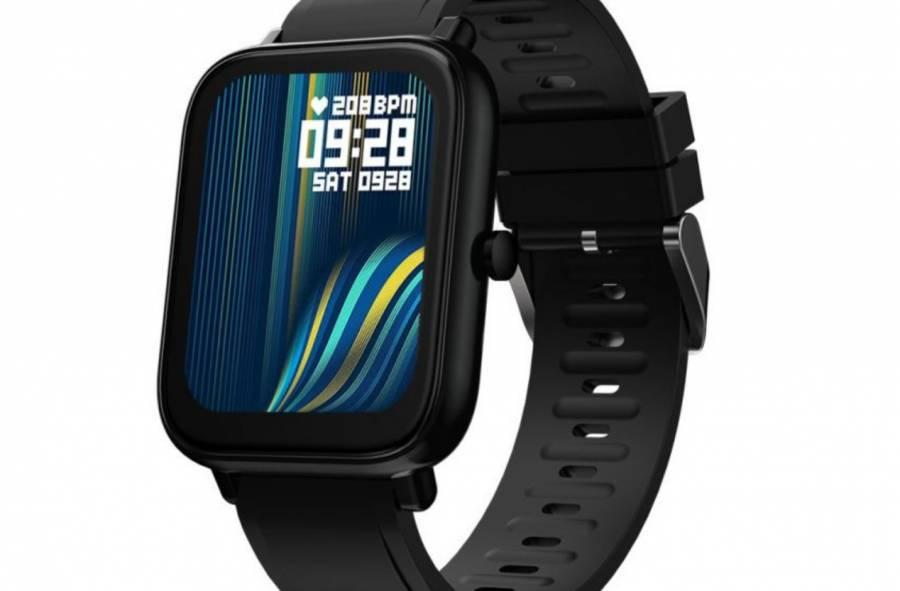 Facebook tendrá su propio smartwatch en 2022