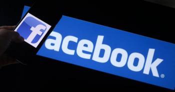 Facebook busca competir con YouTube