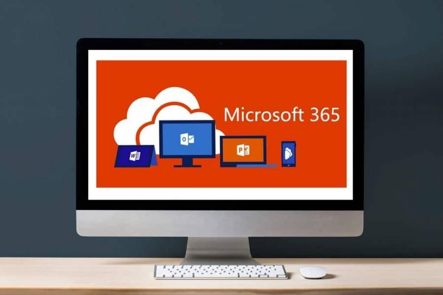 IPN fortalece desarrollo académico con aplicaciones de licenciamiento adquirido a Microsoft