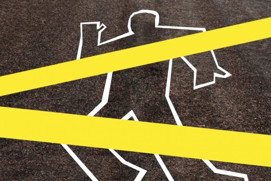 Por estado, Semáforo Delictivo mide el índice delincuencial