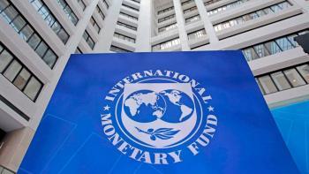 FMI entregó a México más de 12 mil mdd por Derechos Especiales de Giro