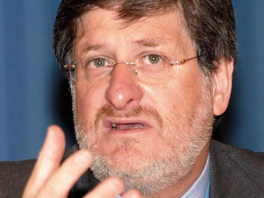 Guillermo Lasso designa a Francisco Carrión como embajador de Ecuador en México