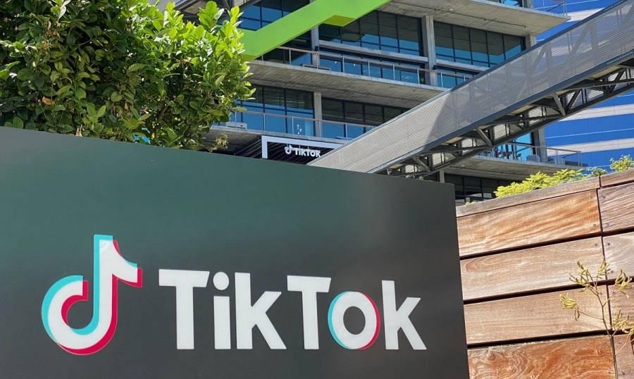 TikTok habilitará compras directamente sobre su plataforma