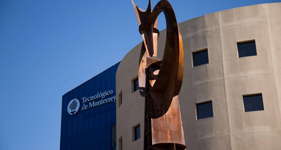 El Tec desbanca a la UNAM en el ranking QS de las mejores universidades de Latinoamérica