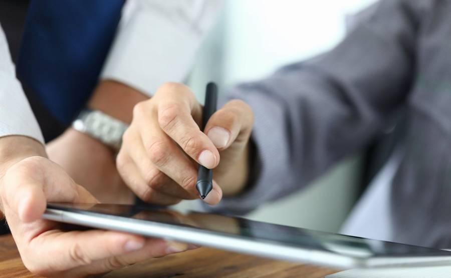 ¿Qué pasa con la firma electrónica y su uso en México y el extranjero?